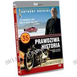 Prawdziwa historia (2005)
