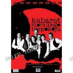 Kabaret Moralnego Niepokoju 2 (2002