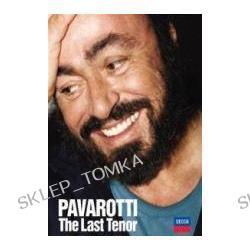 Pavarotti - Last Tenor (2004)