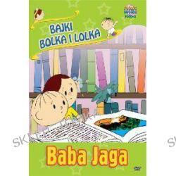 Bajki Bolka i Lolka-Baba Jaga (2006)
