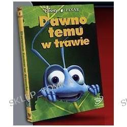 Dawno temu w trawie (Disney) (1998)