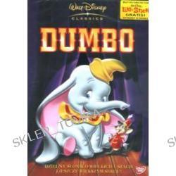 Dumbo (Disney) (1941)