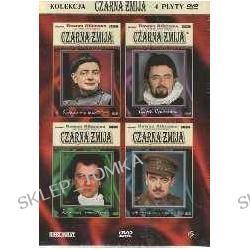 Czarna żmija Pakiet [4DVD] (1983)