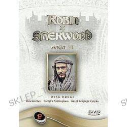 Robin Hood sezon III odcinki 4-6 (1984)