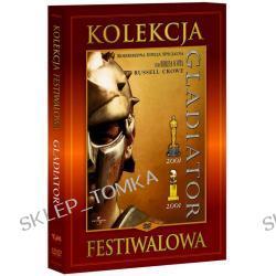 Gladiator wersja rozszerzona (polski lektor) (2000)