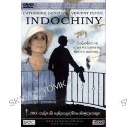 Indochiny (1992)