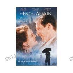 Koniec romansu (1999)