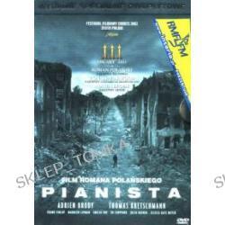 Pianista [2DVD] (2002)