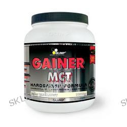 Odżywka OLIMP GAINER MCT 5200g
