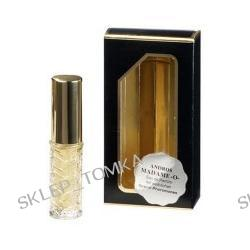 ANDROS Perfumy z Feromonami dla Pań