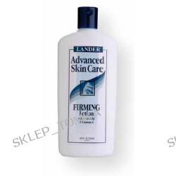 014943 Ujędrniający balsam do ciała z ekstraktem z alg morskich i witaminą A
