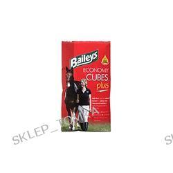 Baileys Economy Cubes Plus 20kg