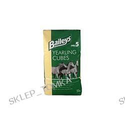 Baileys Yearling Cubes No. 5 20kg