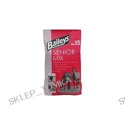 Baileys Senior Mix No. 15 20kg