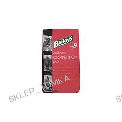 Baileys All-Round Competition Mix No. 9 20kg