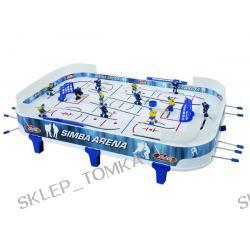 Hokej stołowy