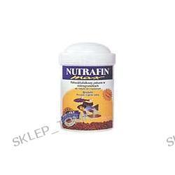 Nutrafin Max Pokarm dla ryb tropikalnych mikrogranulki 190ml