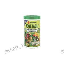 Tropical Vegetable 300ml