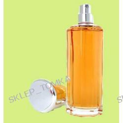 Calvin Klein, Escape, EDP, 100 ml, zapach damski
