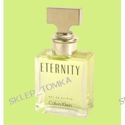 Calvin Klein, Eternity EDP, 50 ml, zapach damski