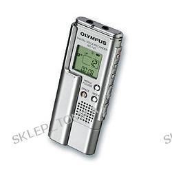 DYKTAFON CYFROWY OLYMPUS WS-100