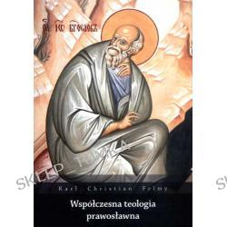 Współczesna teologia prawosławna