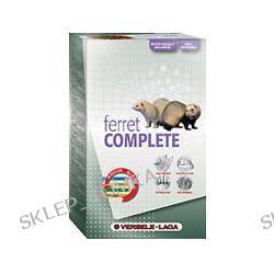 Versele Laga Ferret Complete pokarm dla fretki 1kg