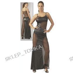 Lucky 27101881020 - suknia długa