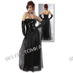 Suknia wieczorowa Lack 242624