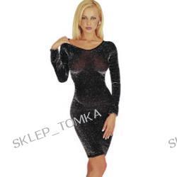 Sukienka 205427