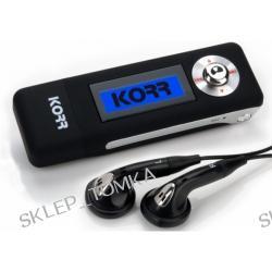 Korr MP3 KMP 222 1GB FM na Bazarek.pl