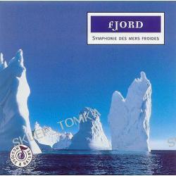 Fjord - Symphonie Des Mers Froides