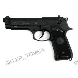 Beretta PT92 Blow Back Full Metal (KJW)