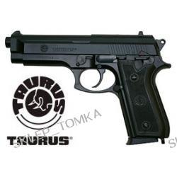 Cyber Gun Taurus PT92 Blow Back
