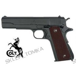 Marui COLT 1911 A1 Blow Back