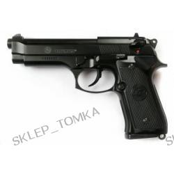 Taurus PT92 Metal Blow Back (KJW)