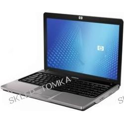 HP 530 (T2030,1GB, 80GB, VHB)