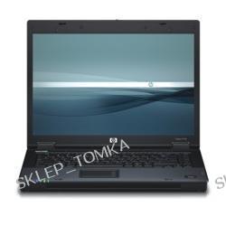HP Compaq 6710b (T7300,15.4+,1GB,160GB,VB)