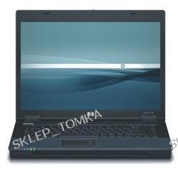 HP Compaq nc6710 (T5470,15.4+,1GB,160GB,VHB)