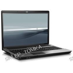 """HP Compaq 6820s (T2310,17""""+ , 2GB, 250GB,VBH)"""