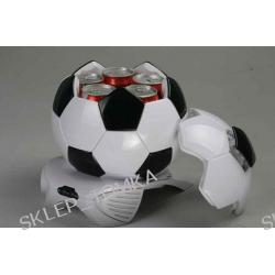 Chłodziarka Ariete football cooler 665