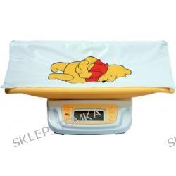 Elektroniczna waga dla niemowląt Ariete 8410 baby scale