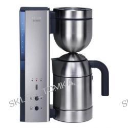 Ekspres do kawy Bosch TKA8SL1