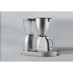 Ekspres do kawy Kenwood CM900