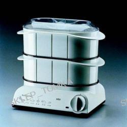 Parowar Braun Multi Gourmet FS20