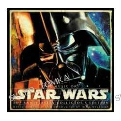The Music Of Star Wars-30