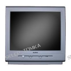Telewizor kineskopowy Elemis RUBY 115