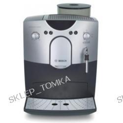 Ekspres ciśnieniowy do kawy Bosch TCA 5401