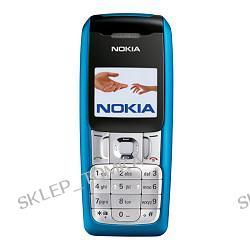 Telefon Nokia 2310 - bright blue