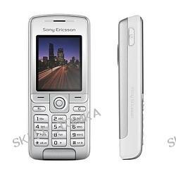 Telefon Sony Ericsson K310i